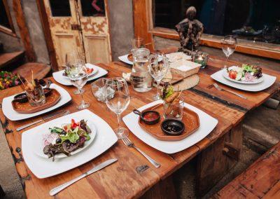 glamping biosfera lodge restoran (3)
