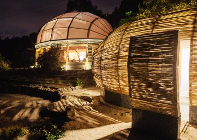 glamping biosfera lodge restoran (4)