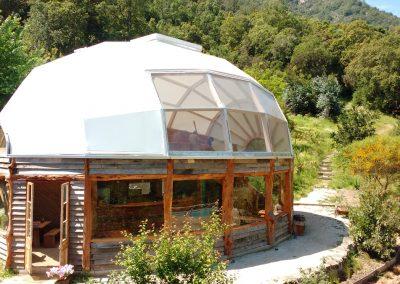 restoran-biosfera-olmue-chile-glamping-lodge-3
